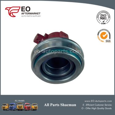 OE SHAANXI Shacman Truck Gearbox Part Clutch Release Bearing Clutch Release Bearing DZ911210015