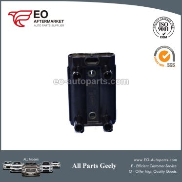 Ignition Parts Ignition Coil 1016050265 For 2011-2017 Geely Emgrand X7