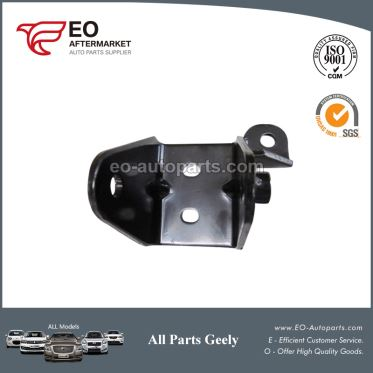 Engine Mount Bracket 1016003011 1016003258 1016007961 For Geely Emgrand X7
