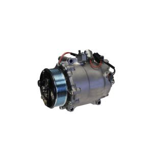 Honda CR-V Compressor